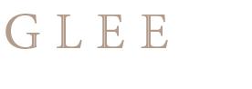 Glee - für hochwertige funktionale Accessoires aus Leder.